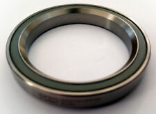 Stainless Steel Headset Bearing - 13/8"