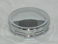 PANTHER JUICE PACER AKUZA PCW-4 LG0608-01 S110-15 WHEEL RIM CENTER CAP NO LOGO