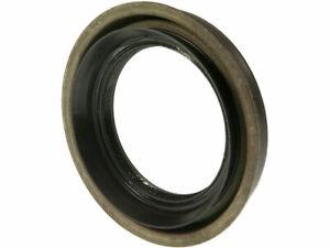 For 2008-2010 Sterling Truck Bullet 55 Transmission Case Shaft Seal 69184RC