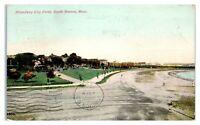 1908 Standway City Point, South Boston, MA Postcard *5Q(2)5