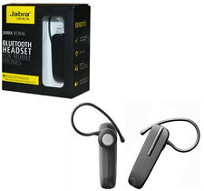 GENUINE JABRA WIRELESS BLUETOOTH HEADSET HTC SENSATION XL XE DESIRE HD HD7