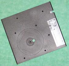 CD Print Printer Printing Tray:  Epson Stylus Photo 900, 915, 925, 935