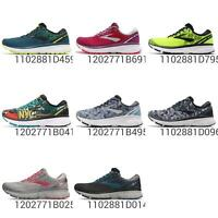 Brooks Ghost 11 Men Women Neutral Road Running Shoes Sneakers Pick 1