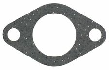Egr Valve Pipe Gasket FOR AUDI A6 4F 2.0 04->11 CHOICE1/2 Diesel Elring