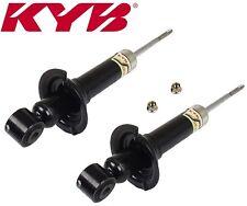 KYB 2 Rear Struts Honda Element 03 04 05 06 07 08 09 to 11