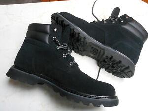 Caterpillar Schuhe CAT Boots Footwear