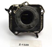 APRILIA RS 125 MPA bj.98 - admission caoutchouc Membrane de carburateur