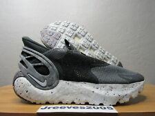 Nike Glide Flyease Sz 10.5 - Men's 100% Authentic DN4919 001