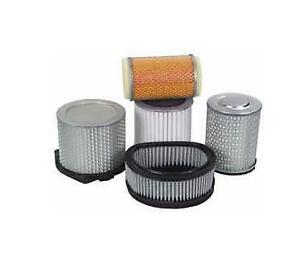 Emgo - 12-94130 - Air Filter`