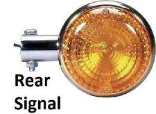 Yamaha Rear Turn Signal XV1000 XV 1000 XV-1000 XV1100 1100 XV-1100 Flasher Light