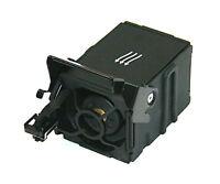 HP 667882-001 Proliant DL360p Gen8 Server Cooling Fan 697183-001 696154-001