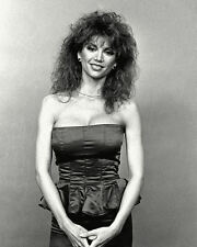 ACTRESS VICTORIA PRINCIPAL - 8X10 PUBLICITY PHOTO (DD-174)