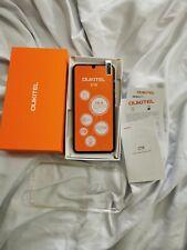 Oukitel C16 Pro 4G Teléfono Móvil 3+32GB Android 9.0 Dual Sim Cuatro núcleos huellas digitales