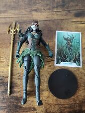 Batman Drowned Dark Knights Metal DC Multiverse McFarlane Toys Action Figure