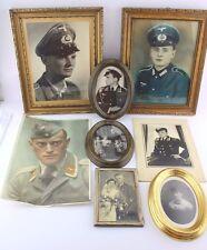 Foto FOTO PHOTO 3. Reich WW 2 WK German MARINA WEHRMACHT SOLDATO SOLDIER