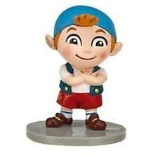 "Disney Jr. Jake and The Neverland Pirates 2"" Cubby Action Figurine PVC Toy New"