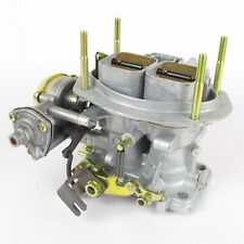 New genuine Weber DFEV 32/36 progressive carburettor VW Ford 22680.902