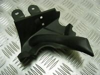 Triumph Street Triple R 675 ABS 2016 Left Engine Cover Infill Panel 442