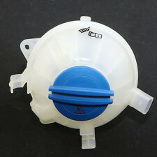 Engine Coolant Reservoir Tank & Cap For Audi A3 TT Quattro VW Beetle CC GTI Golf
