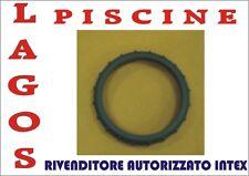 Ricambio INTEX Anello Per  Pompa filtro  28604 / 28638 cod. 11869 Dal 2015