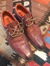 sale retailer 994f0 18f31 Flecs Schuhe in Herren-Halbschuhe günstig kaufen | eBay