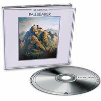 Pallbearer - Heartless [CD]