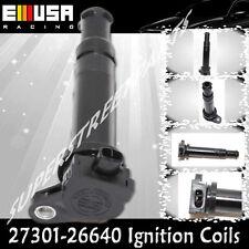 1 Piece Ignition Coils fit 06-11 Hyundai Accent 1.6L 27301-26640 1788290 UF499