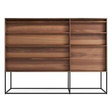 BLU DOT Rule Large Dresser RETAIL $2,999