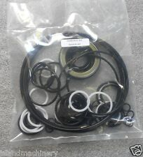 MAIN PUMP SEAL KIT CATERPILLAR  E200B