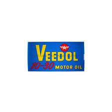Veedol A-62 Ad Glass (AG618)