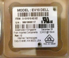 New Intermec Ev10 Dell High Performance Aps Barcode Scanner Engine (Quantity 1)