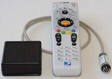 Wireless IR Remote Adapter Revox A77