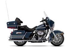 2003 ANNIV COMPLETE STRIPE KIT FLHTC ELECTRA GLIDE CLASSIC Harley Davidson