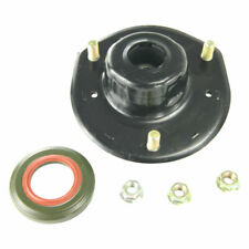 Front Left Strut Mount with Bearing for 1997-2001 Toyota Camry