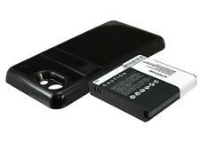 Premium Battery for Samsung GT-i9070P Quality Cell NEW