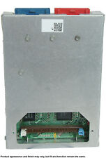 Cardone Industries 77-7427 Remanufactured Electronic Control Unit