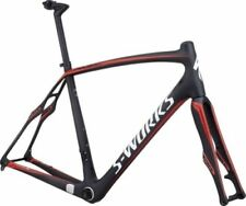 Specialized Radsport