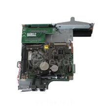 RICOH FAX TYPE M4 - X MPC 4503/5503 - 416565 - COLLAUDATA E FUNZIONANTE