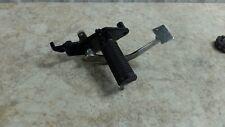 05 Kawasaki VN800B VN 800 B Vulcan Rear Back Brake Foot Pedal Lever