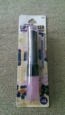BONNE BELL Layer-It Lip Smacker BLUEBERRY BANANA PARFAIT 525 New In Package USA