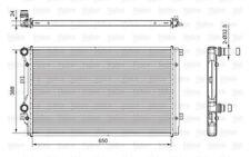 VALEO Radiador Para SKODA OCTAVIA VOLKSWAGEN TOURAN CADDY SEAT ALTEA 701540