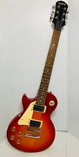 Epiphone By Gibson Electric Guitar