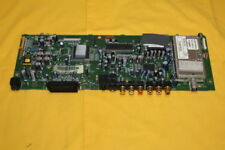 Unbranded/Generic TV Main Boards for LG
