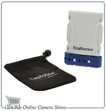 Lastolite by Manfrotto EzyBounce Bounce Card MFR # LL LS2810