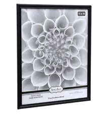 11x14 Black Photo Frames (Buy 1 Get 1 For Free) ON SALE!!!  FREE SHIPPING