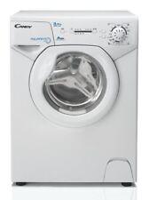 Candy Aqua 08351d-s lavatrice 8016361860308