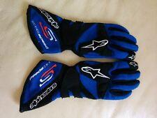 Gloves Race Used  / Gants - Scott Speed - Toro Rosso F1