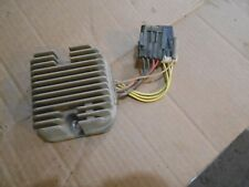 Polaris Sportsman 700 twin 2007 07 voltage regulator rectifier