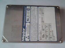 Hard Disk Drive Maxtor 7540AV 04A 21A 15A G40JHT9S HD