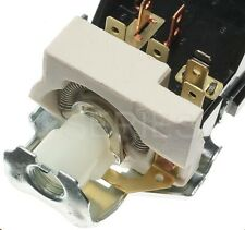 Headlight Switch Standard DS177T